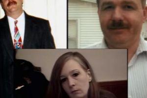 Sự giảo hoạt của góa phụ sát hại 2 chồng (Kỳ 2): Đổ tội cho con gái