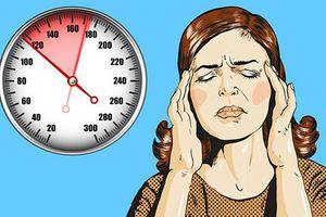 10 dấu hiệu không rõ ràng cảnh báo triệu chứng bệnh thận