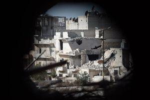 Nga phủ nhận thông tin chấm dứt thỏa thuận ngừng bắn với Mỹ ở miền Nam Syria