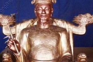 Ngôn quan thời Lê sơ - người cực kỳ quyền lực là ai?