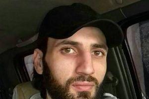 Syria: Thủ lĩnh cấp cao của phiến quân bị ám sát ở Tây Idlib