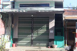 Quảng Nam: Sát hại chủ nợ vì không vay được tiền để cá độ