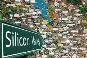 Trung Quốc xâm nhập Thung lũng Silicon để 'câu' nhân tài