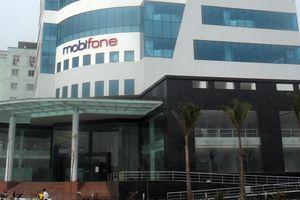 Công ty Xây dựng đô thị Sông Hồng trúng thầu xây nhà điều hành MobiFone Đồng Nai