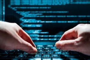 Luật An ninh mạng 'gia cố' thêm công cụ để bảo vệ người dân khỏi thông tin xấu độc