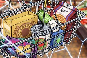 Walmart, sáng kiến Blockchain của IBM hướng đến việc theo dõi chuỗi cung ứng thực phẩm toàn cầu