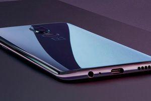 OnePlus sẽ ra mắt smartphone 5G trong 2019