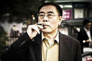Bất ngờ chuyện người phát minh ra thuốc lá điện tử