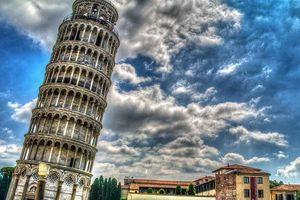 Khám phá 12 phong cách sống ấn tượng của đất nước Ý lãng mạn