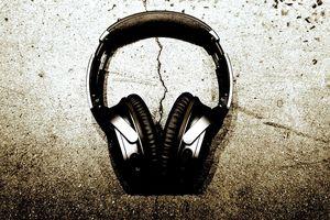 Thời đại tai nghe sắp đi vào dĩ vãng vì công nghệ mới này
