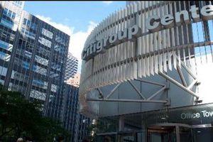 Citigroup sẽ hoàn trả 335 triệu USD cho khách dùng thẻ tín dụng