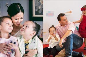'Choáng ngợp' trước số tiền mà chồng Diva Hồng Nhung phải chu cấp sau ly hôn