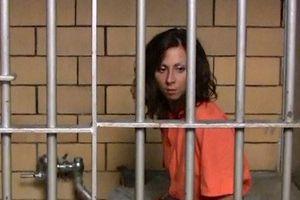 Guardian: Hàng loạt nữ tù nhân Mỹ bị ép vào đường dây mại dâm