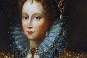 Vì sao 'nữ hoàng đồng trinh' Elizabeth 1 suốt đời không lấy chồng?