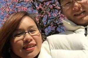 Chuyện tình lãng mạn của cô gái Việt nên duyên với chàng kỹ sư Nhật nhờ bức thư làm quen
