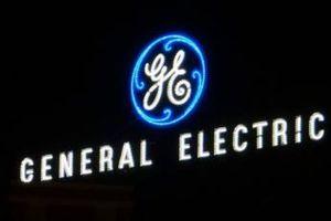 GE tìm lại ánh hào quang sau nhiều thăng trầm