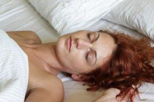 17 bí kíp làm mát phòng ngủ hiệu quả giữa ngày hè nóng đỉnh điểm