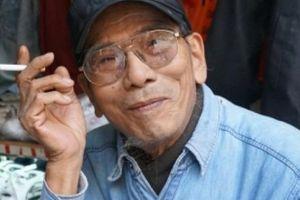 Xét tặng danh hiệu NSND: NSƯT Trần Hạnh và NSƯT Công Lý đạt 90% số phiếu