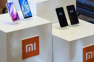 Xiaomi muốn huy động 4,7 tỷ USD từ IPO