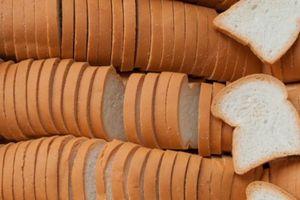 Điểm danh các thực phẩm khiến chứng viêm trầm trọng hơn