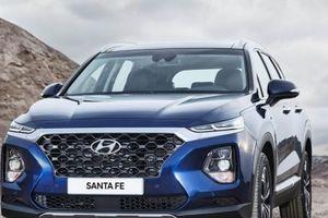 Loạt 6 ô tô mới giá từ 122 triệu đồng của Hyundai sắp xuất hiện trên thị trường