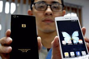 Nikkei: Các công ty điện thoại Việt Nam đang quyết đấu với đối thủ ngoại