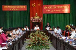 Hà Nội sau 10 năm mở rộng địa giới hành chính: Diện mạo vùng nông thôn Thủ đô khởi sắc