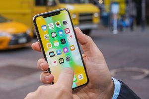iPhone 2018 sẽ có hai chế độ SIM kép