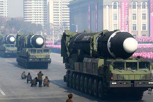 Nghịch lý giải giáp vũ khí hạt nhân: Mỹ đang cố tình 'lên gân'?