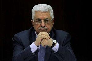 Tổng thống Palestine xem xét thành lập chính phủ mới