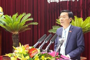 Quảng Ninh đa dạng các hình thức đối thoại với doanh nghiệp