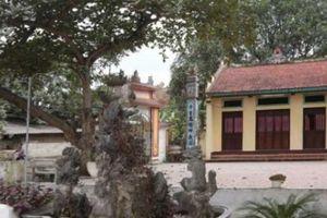 Quê hương Lê Hoàn ở đâu? (kỳ 2): Liêm Cần - đất khởi nghiệp