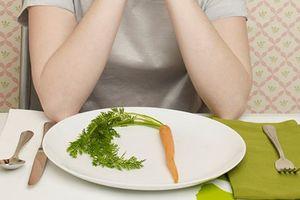Những thói quen tai hại, dễ rước bệnh vào thân