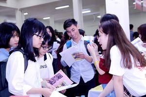 Các trường ĐH, CĐ phải đảm bảo chất lượng nguồn tuyển