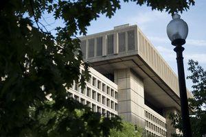Mỹ chặn đứng âm mưu tấn công khủng bố ngày Quốc khánh 4-7