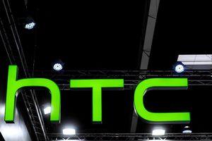 HTC sa thải 1.500 nhân viên để cắt giảm chi phí