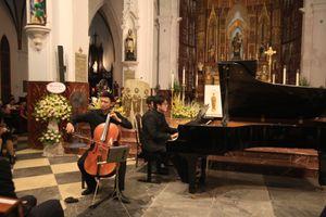 Tìm đất diễn cho dòng nhạc cổ điển