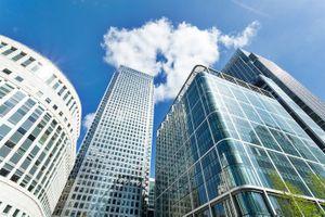 Bất động sản Việt Nam thu hút giới đầu tư châu Á