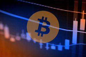 Giá Bitcoin hôm nay 4/7: Vừa hồi phục Bitcoin lại quay đầu sụt giảm