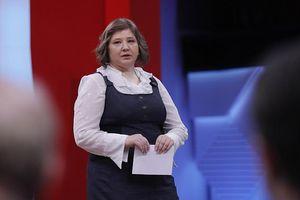 Cháu gái cựu điệp viên Nga bị đầu độc tại Anh tham gia tranh cử