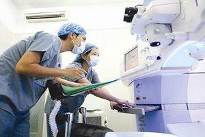 Quản lý trang thiết bị y tế: Quy định cần chính xác, dễ hiểu để tránh bị lạm dụng