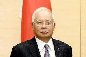 Chính trường Malaysia: Lịch sử sẽ không lặp lại