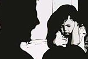 Tin lời bạn gái, nam thanh niên bị bắt vì hiếp dâm trẻ em