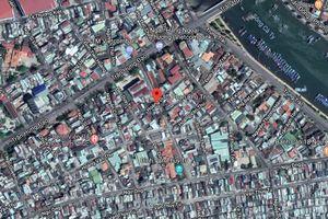 Xác định lại giá tài sản 6 cơ sở nhà, đất tại Bình Thuận