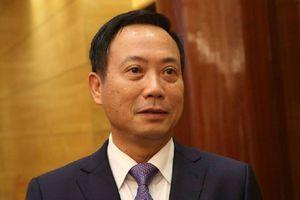 Chủ tịch UBCKNN : TTCK Việt Nam vẫn còn nhiều yếu tố để phát triển