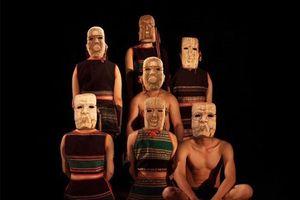 Teh Dar: Kịch xiếc mang văn hóa Tây Nguyên lên sân khấu đương đại