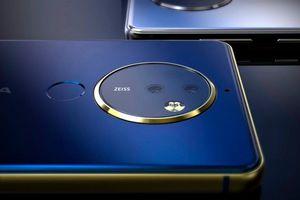 Những điều cần biết về Nokia 9: Cấu hình, thiết kế, giá bán & ngày ra mắt