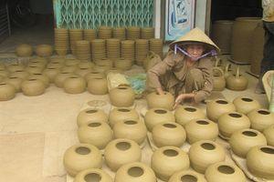 Thị xã An Nhơn sắp chạm đích nông thôn mới