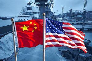 Trung Quốc kêu gọi thành lập liên minh thương mại chống Mỹ