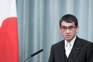 Nhật Bản sẵn sàng hỗ trợ các cuộc thanh sát của IAEA ở Triều Tiên